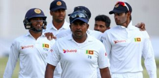 Herath on happy hunting ground for last hurrah against England