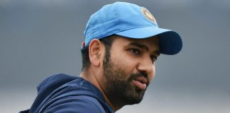 India prepared for extra pace and bounce in Australia: Rohit