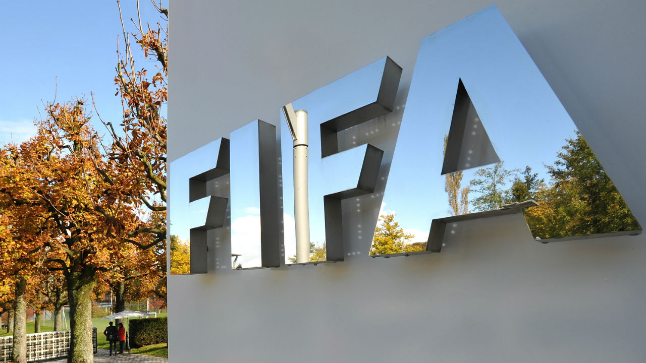 FIFA to limit loan deals from 2020-21 season – report