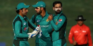 Pakistan will look to find their T20I charm in the second ODI