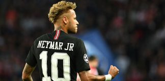 Neymar steps up as Tuchel gets it right with PSG
