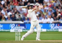 Buttler ready to bat at 3 in second Sri Lanka Test