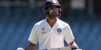 Australia 'different ball game', says India's Sharma