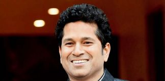 India have best chance to win in Australia: Tendulkar