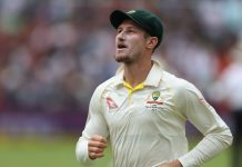 WA to welcome Bancroft as soon as ball-tampering ban over