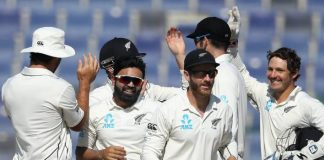Patel wins battle for spinner's role in NZ against Sri Lanka