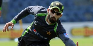 Mohammad Rizwan is ready for the South Africa challenge