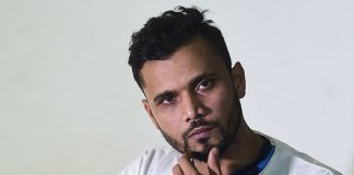 The level where Imran Khan has reached, people cannot always reach there - Mashrafe