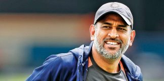 Pant out as Dhoni, Karthik return to India's ODI fold