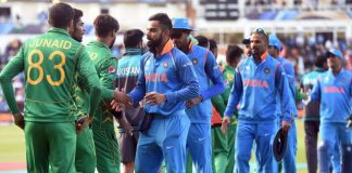 India refuse to play Asia Cup 2020 in Pakistan