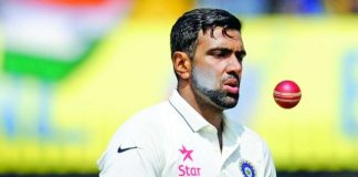 Ashwin doubt as India coach demands openers step up