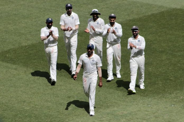 'He thinks wickets': All batsmen should be scared of lethal Bumrah