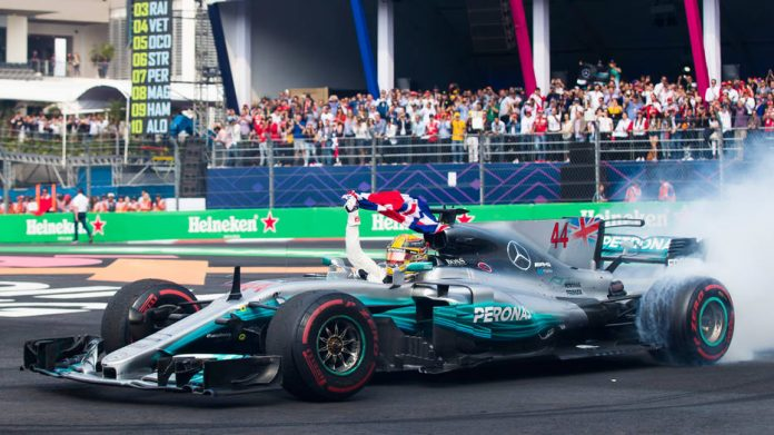 F1 engine makers to share technology with any new entrants