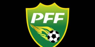Ashfaq Hussain Shah elected as PFF president amid FIFA's ban threat