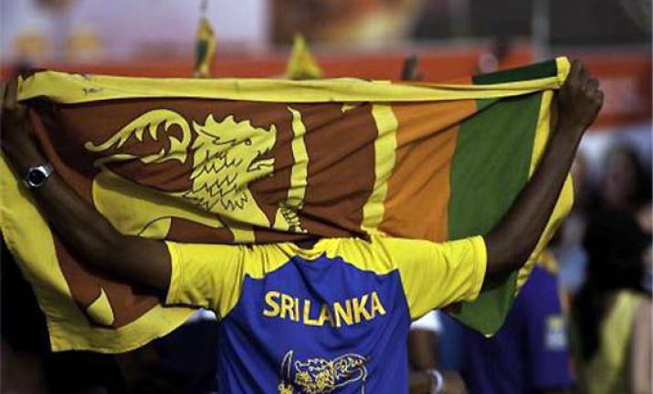 Sri Lanka cricket rated most corrupt by ICC: minister