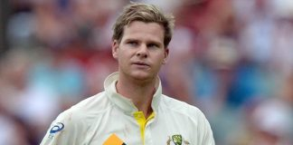 Smith reveals details of ball-tampering debacle