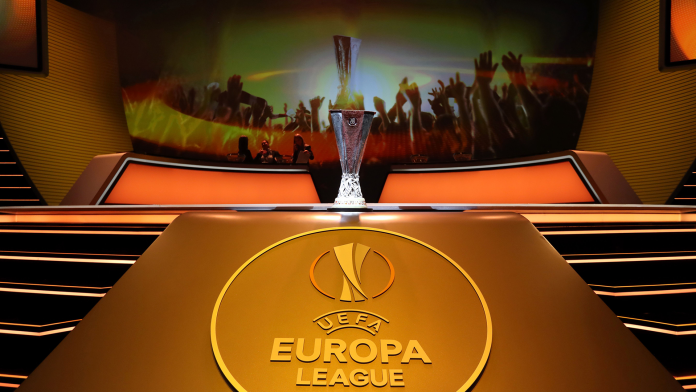 UEFA approve new European club competition from 2021