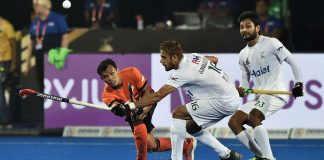 Players blame system, lack of facilities for Hockey World Cup debacle
