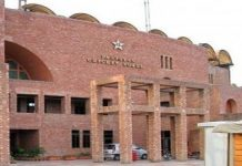PCB to restructure domestic structure