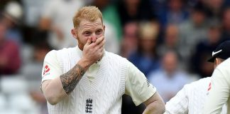 Stokes faces England cricket hearing despite court acquittal