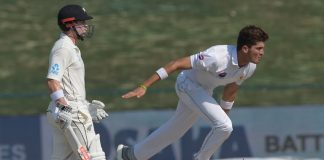 Young cricketers to look out for in 2019