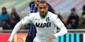 Boateng set for shock Barcelona move - reports
