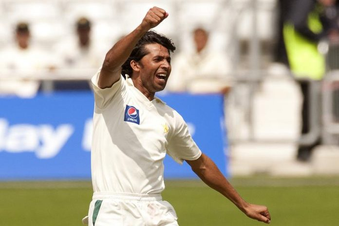 Mohammad Asif was a magician with the ball: Hashim Amla