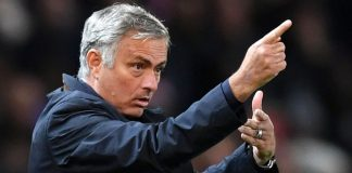 Mourinho free for Real return as United pay compensation: reports