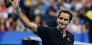 Federer wins third Hopman in dramatic fashion