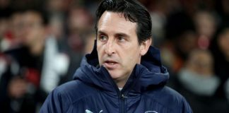 Arsenal could recruit before transfer deadline, says Emery