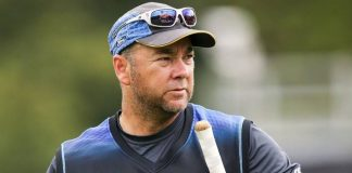 McMillan to quit as Black Caps batting coach after World Cup