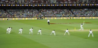 Test cricket is 'dying', says ICC chairman