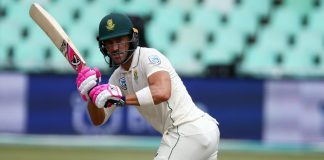 South Africa seek to bounce back after Perera heroics