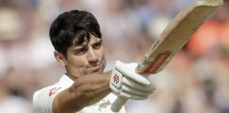 Cook confident England can end World Cup drought