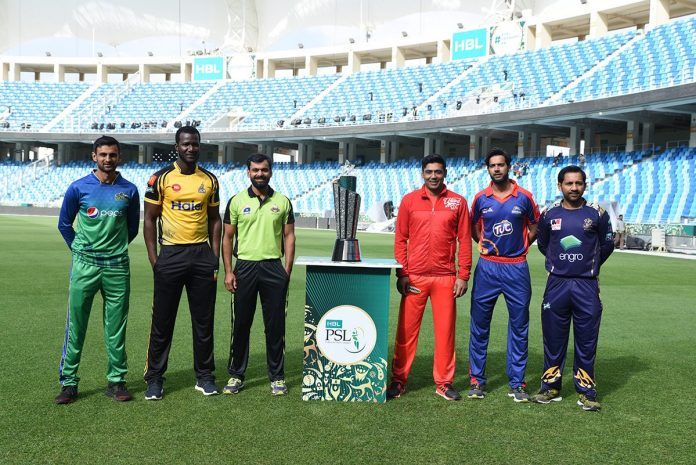 The wait is over! PSL 4 to kick off from tomorrow