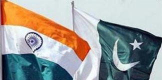 Pakistan and India paired in politically prickly Davis Cup draw