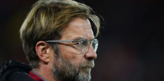 'Nothing personal' in beating Bayern for Klopp