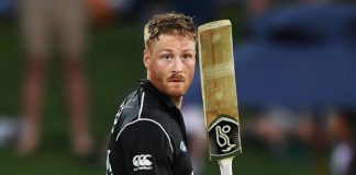 Guptill set to return for New Zealand, Bangladesh to miss Shakib