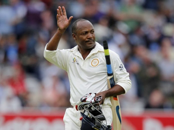 Pakistan have the players that can win any tournament: Brian Lara