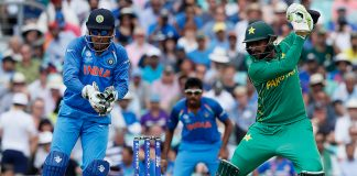 India boycott threat looms over cricket's global showpiece