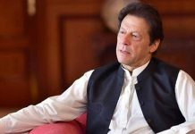 All matches of PSL's next season will be played in Pakistan: PM Khan