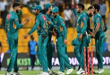 Pakistan called up three uncapped players for the ODI series against Australia in the UAE, while Umer Akmal made a comeback in the national team courtesy of his impressive run in the fourth edition of Pakistan Super League.