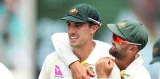 Australian bowlers deny 'false' Warner Test boycott reports