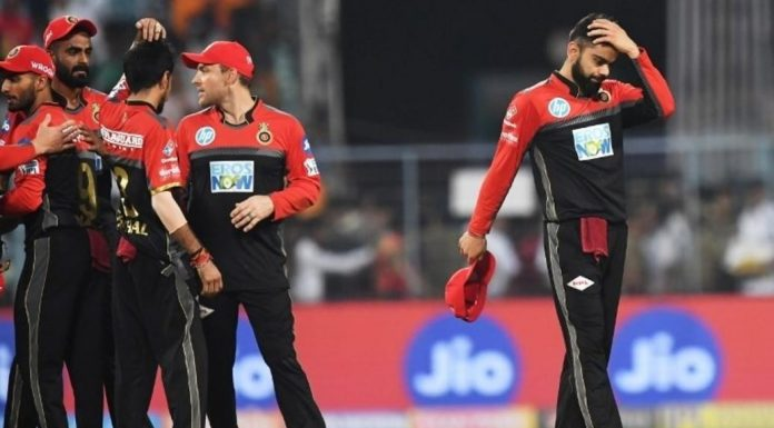 Federal cabinet to ban IPL broadcast in Pakistan