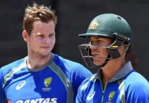Smith and Warner can fire Australia to World Cup glory - Warne