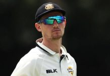 Durham defend making Bancroft their captain