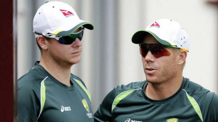 Australia to confront past as ball-tampering bans expire
