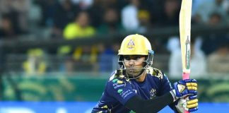 Pakistan call three uncapped players while Akmal returns for Australia series
