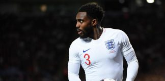 England's Rose can't wait to see back of football after abuse