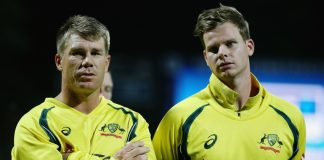 https://arysports.tv/australias-warner-leaves-ipl-with-world-cup-confidence/